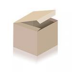 Untersetzer - Kaffee / Schön, dass es dich gibt