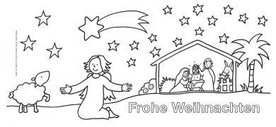 Wort Im Bild Shop Lichtgeschenk Folien Mit Led Verlag