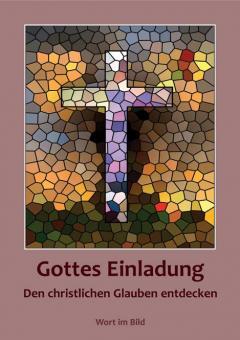 Heft A5 - Gottes Einladung