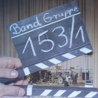 LP - Band Gruppe 153