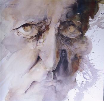 LP - Jeff Johnson - Shadow Play