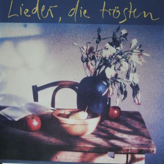 LP - Lieder, die trösten